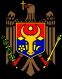 Посольство Республики Молдова в Российской Федерации