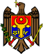 Ambasada Republicii Moldova în Federația Rusă